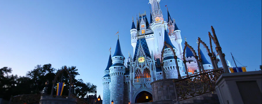 7 Must-Do Attractions at Disney's Magic Kingdom Park