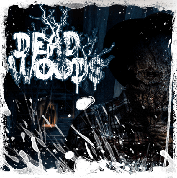 Dead woods, Haunted House, Scream-a-geddon