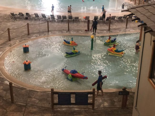 Great Wolf Lodge Concord Nc Full Review Indoor Waterpark